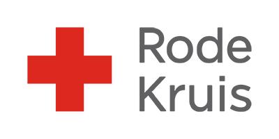 Rode Kruis afd. Gouda e.o.